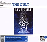 Music Without Fear by The Cult