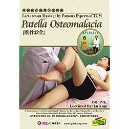 Patella Osteomalacia