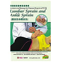 Lumbar Sprain and Ankle Sprain