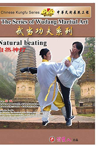 Natural beating