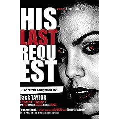 His Last Request (NTSC)