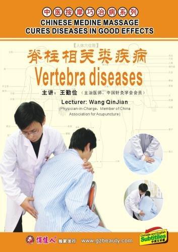 Vertebra diseases