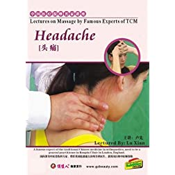 Headache