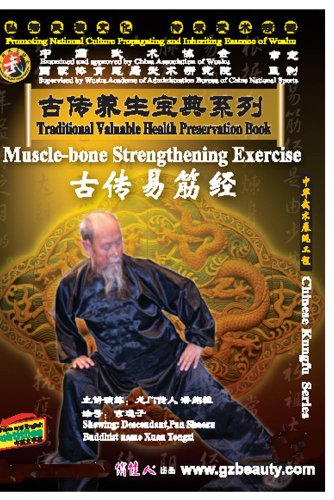 Muscle-bone Strengthening Exercise