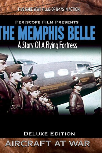 The Memphis Belle Deluxe Edition