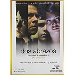 Dos Abrazos