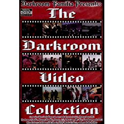 The Darkroom Video Collection