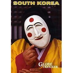 Globe Trekker: South Korea