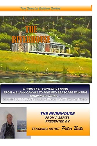 The Riverhouse