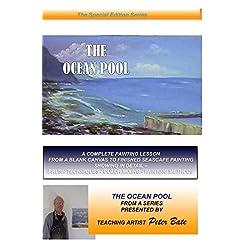 The Ocean Pool