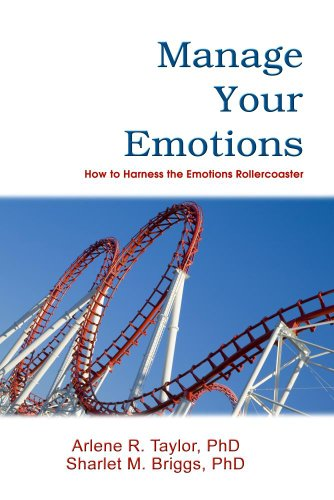 Mange Your Emotions