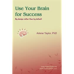 Use Your Brain for Success