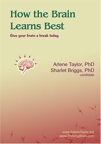 How the Brain Learns Best