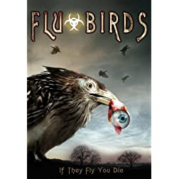 Flu Birds