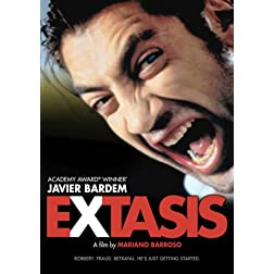 Extasis