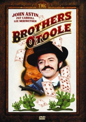 Brothers O'Toole