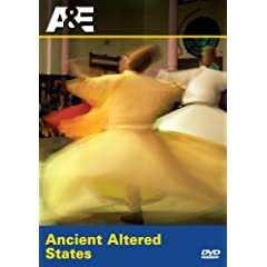 Ancient Altered States