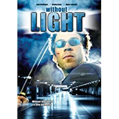 Without Light