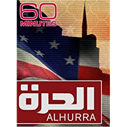 60 Minutes - Al Hurra (June 22, 2008)