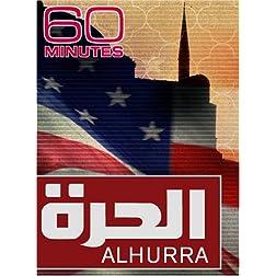 60 Minutes - Al Hurra (June 22, 2008)