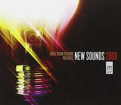 New Sounds 2008