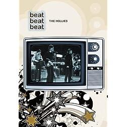 The Beat, Beat, Beat