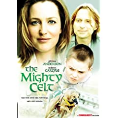 Mighty Celt, The