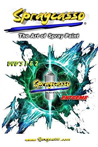 spraycasso Extreme