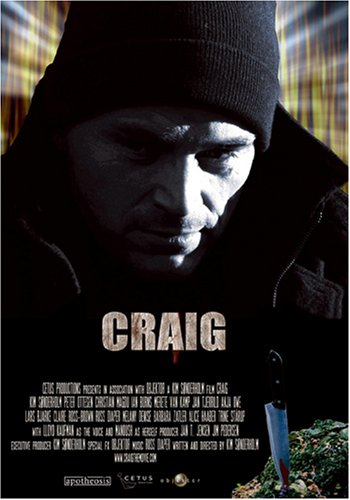 CRAIG [Unrated version]