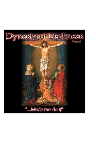 Dynasty of Darkness