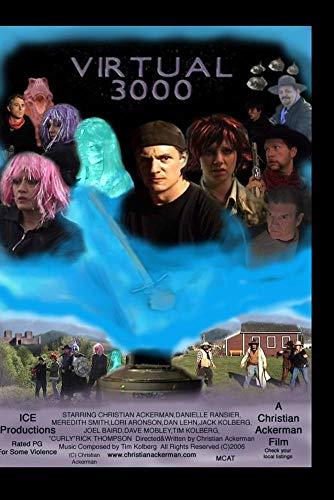 Virtual 3000