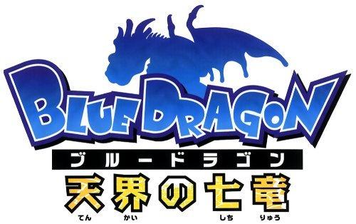 Blue Dragon-Tenkai No Shichiryu-1