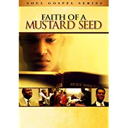 Mustard Seed