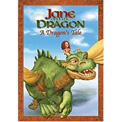 A Dragon's Tale