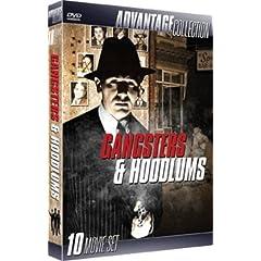 Advantage: Gangsters & Hoodlums