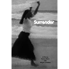 Surrender (Institutional Use - University/College)