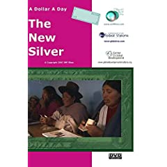 A Dollar A Day - The New Silver