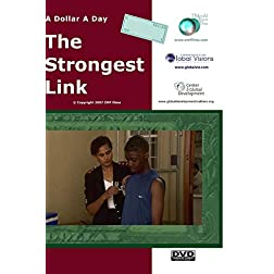 A Dollar A Day - The Strongest Link
