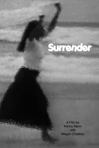 Surrender (Institutional Use - Library/High School/Non-Profit)