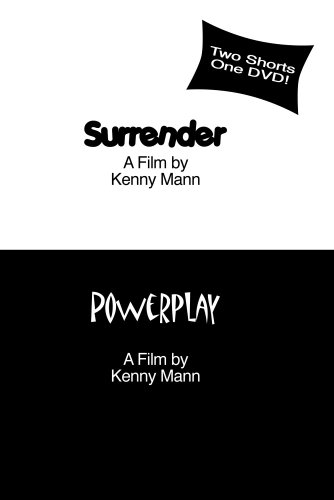 Surrender/PowerPlay (Institutional Use - Library/High School/Non-Profit)