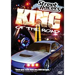 Street Racers: King of the Road