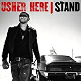 album art to Here I Stand