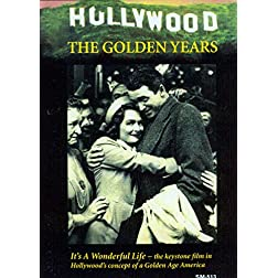 Hollywood, The Golden Years
