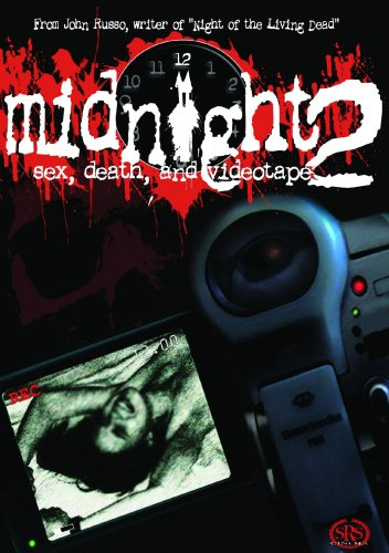 Midnight 2: Sex, Death and Videotape