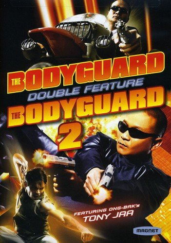 The Bodyguard / Bodyguard 2