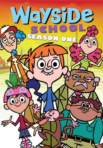 Wayside School: Season One