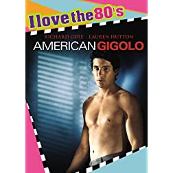 American Gigolo