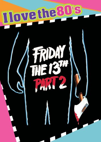 Friday the 13th II