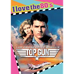 Top Gun