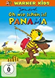 Get Oh, Wie Sch�n Ist Panama On Video